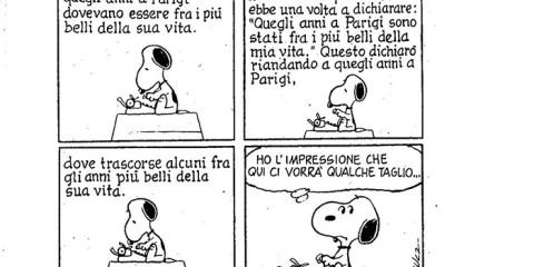 PUBBLICATOeditor-tagli - Copia - Copia