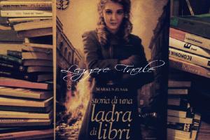 Storia di una ladra di libri - Copia