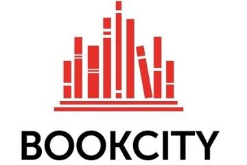 book_city_milanoO.kjpg