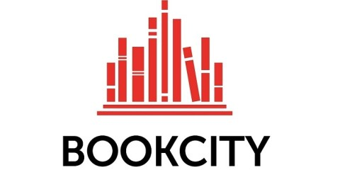 book_city_milanoO.kjpg