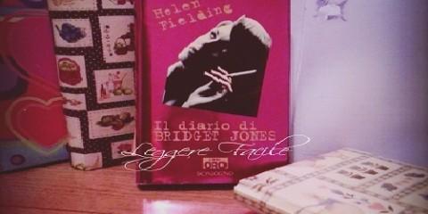 il diario di Bridget JonesOK