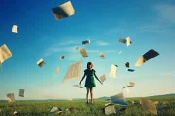 52 libri all'anno_2015
