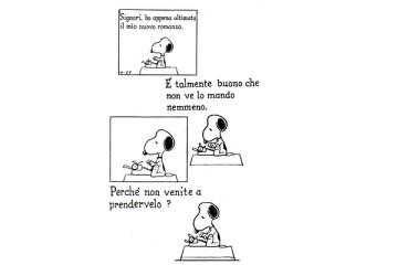 PUBBLICATO_snoopy-supponente1