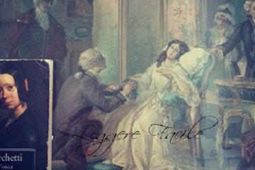 Fosca,Tarchetti