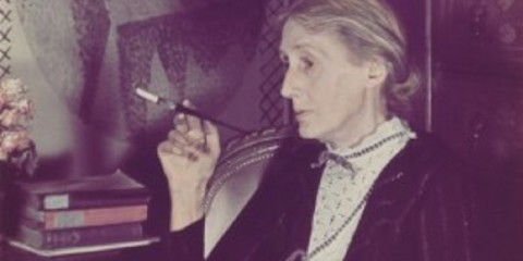 virginia-woolf