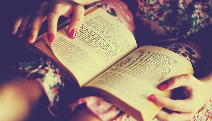 perché leggiamo