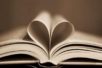 libri del cuore