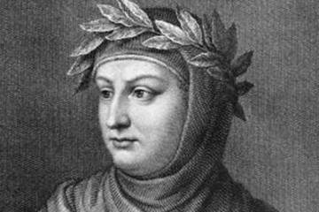 Boccaccio Giovanni