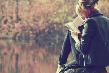 i 10 luoghi migliori_leggere