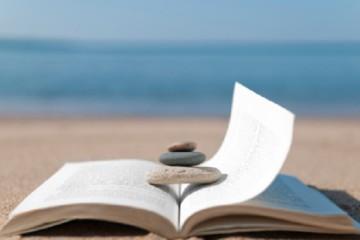 leggere_in_spiaggia