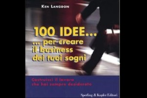 100idee_business_sogni