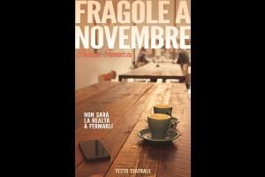 Fragole_a_Novembre