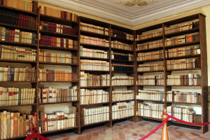 Leopardi_biblioteca