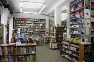 Libreria_Il_libro