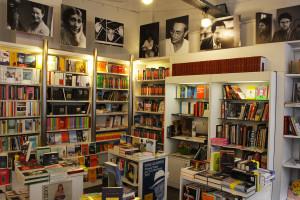 libreria-del-convegno