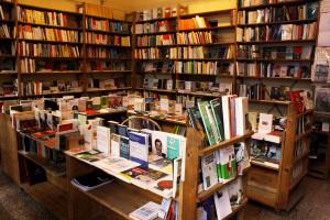 libreria-popolare-di-via-tadino