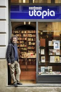 libreria_utopia