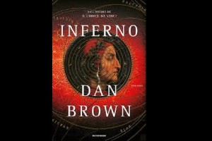 Dan Brown_inferno