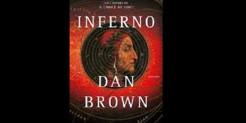 Dan Brown_inferno