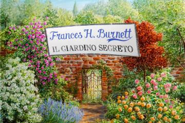 Il-giardino-segreto-Frances-Hodgson-Burnett