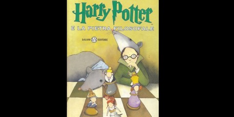 Harry_Potter_pietra-filosofale