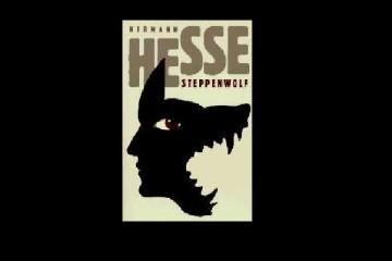 hermann_hesse_il_lupo_della_steppa