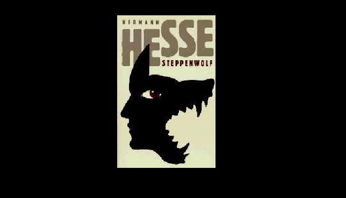 MEMORIE DI HARRY HALLER, di Hermann Hesse
