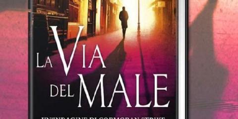 la_via_del_male