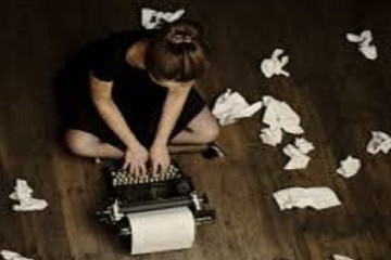 scrivere_felicità