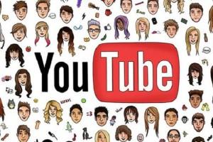 youtubers_scrittori