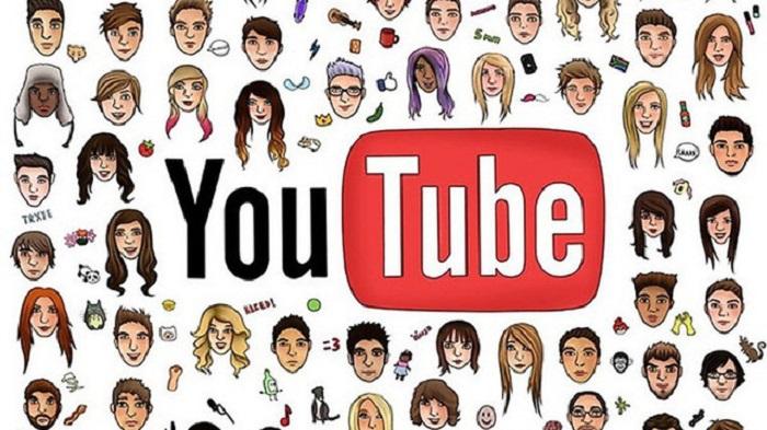 Youtuber: i nuovi scrittori