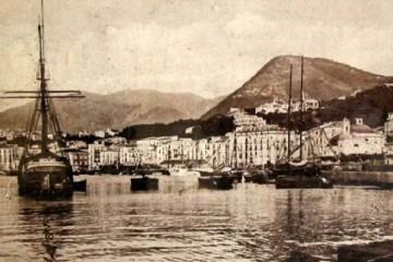 il_porto_sepolto_ungaretti