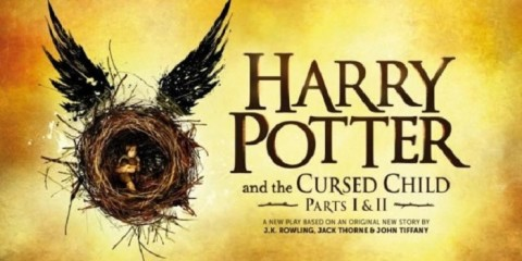 harry-potter-e-la-maledizione-dell-erede