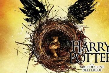 harry-potter-maledizione-dellerede