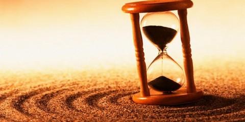 la_brevita_della_vita_tempo