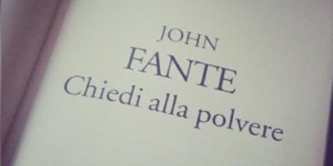 chiedi-alla-polvere_-john-fante
