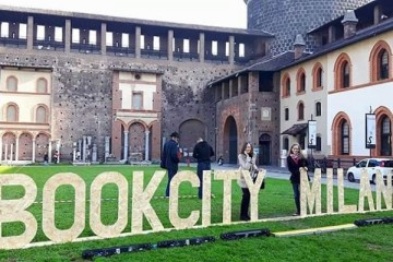 Book_City_Milano_2016