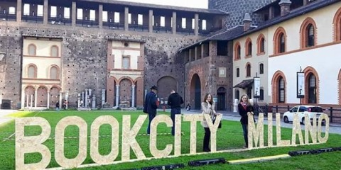 Book_City_Milano_2016