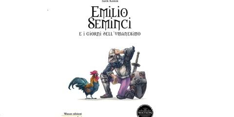 emilio_seminci_giorni_umanesimo