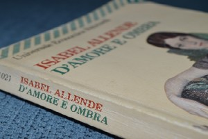 d_amore-e-ombra_Allende