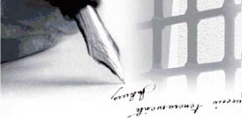 lettere_gramsci