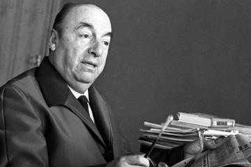 Pablo_Neruda