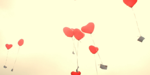 amore_gibran