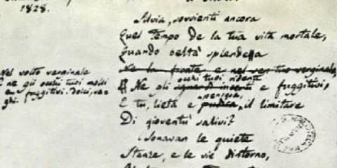 giacomo_leopardi_a_silvia_manoscritto
