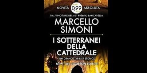 i-sotterranei-della-cattedrale-di-marcello-simoni