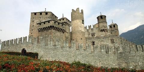 il_castello_calvino