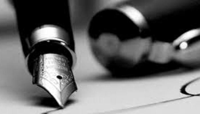 lettera_al_figlio