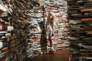 letteratura_alta_letteratura_bassa