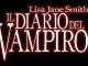 Il_Diario_Del_Vampiro