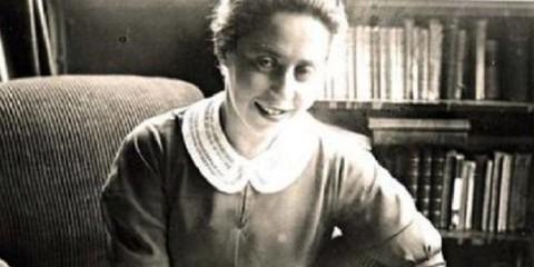 Irène_Némirovsky